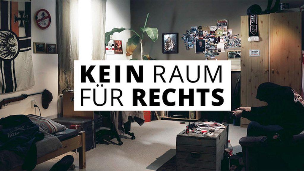 csm_2016-08-12_kein_raum_fuer_rechts_eba00b8224-1